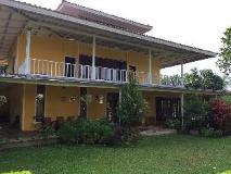 exterior | Thailand Hotel Discounts