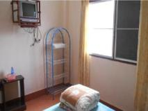 Sunny Guesthouse: guest room
