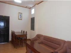 Laos Hotel | Sunny Guesthouse