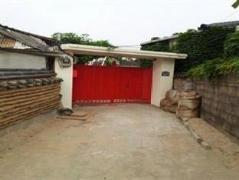YE Hanok Guesthouse