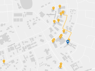 /kimberley-croc-motel/hotel/kununurra-au.html?asq=jGXBHFvRg5Z51Emf%2fbXG4w%3d%3d