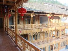 Zhangjiajie Longquan Inn | Hotel in Zhangjiajie