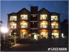 Greenside Pension | South Korea Hotels Cheap