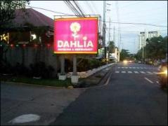 Dahlia Hotel Philippines