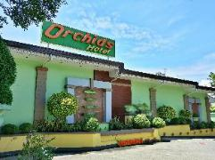 Orchids Drive Inn Philippines