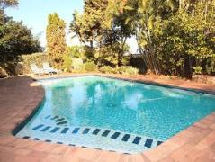 Braemar Guest House - South Africa Discount Hotels