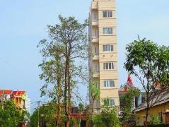 Nam Long Plus Hotel | Cheap Hotels in Vietnam