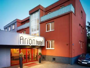 /hi-in/arion-hotel-vienna-airport/hotel/vienna-at.html?asq=jGXBHFvRg5Z51Emf%2fbXG4w%3d%3d