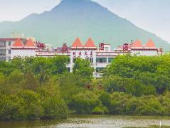 Xingyi Hotel | Hotel in Sanya