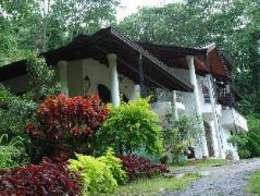 Riverside Holiday Bungalow | Sri Lanka Budget Hotels