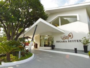 Segara Suites