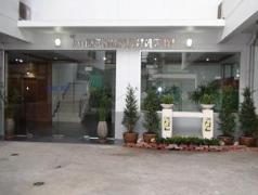 Leamsai Hotel | Thailand Budget Hotels