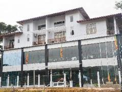 Lion Nature   Sri Lanka Budget Hotels