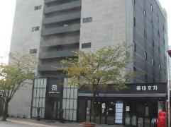 Athenae Hotel
