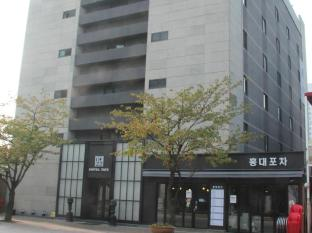 /tate-hotel/hotel/suwon-si-kr.html?asq=jGXBHFvRg5Z51Emf%2fbXG4w%3d%3d