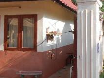 Paliya Hotel: exterior