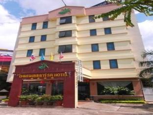 /sr-hotel/hotel/suratthani-th.html?asq=jGXBHFvRg5Z51Emf%2fbXG4w%3d%3d