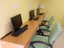 facilities | Thailand Hotel Discounts