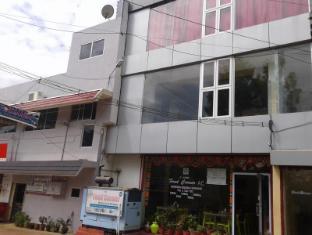 /yelagiri-residency/hotel/yelagiri-in.html?asq=jGXBHFvRg5Z51Emf%2fbXG4w%3d%3d