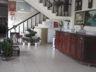 Hiep Thoai Hotel Phu Quoc