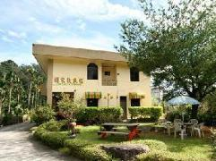 Hotel in Taiwan | Happy Home BNB