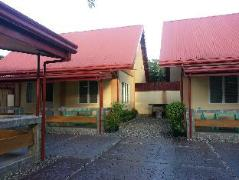 Hotel in Philippines Puerto Princesa City | New Frontier Island Dreams Accommodation