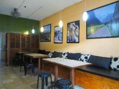 Philippines Hotels | Amasya Guesthouse