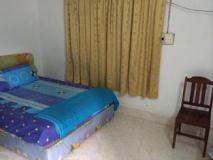 Vongkham Guesthouse: guest room