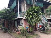 Vongkham Guesthouse:
