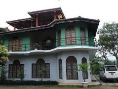 Yapagama Resort | Sri Lanka Budget Hotels