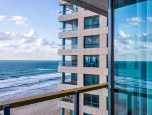 /orchid-okeanos-suites-hotel/hotel/herzliya-il.html?asq=vrkGgIUsL%2bbahMd1T3QaFc8vtOD6pz9C2Mlrix6aGww%3d