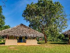 Puranagama Eco Retreat Tangalle | Sri Lanka Budget Hotels