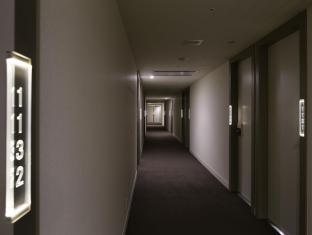 Shinjuku Granbell Hotel Tokyo - Interior