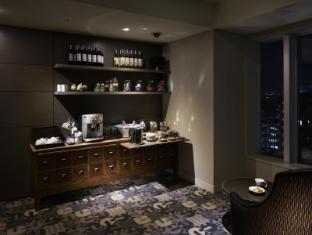 Shinjuku Granbell Hotel Tokyo - Executive Lounge