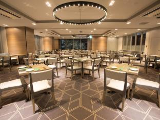 Shinjuku Granbell Hotel Tokyo - restaurant G