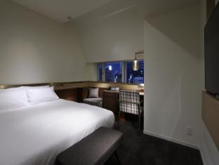 Shinjuku Granbell Hotel Tokyo - Guest Room