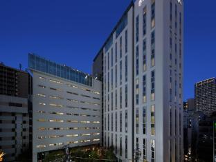 /zh-hk/shinjuku-granbell-hotel/hotel/tokyo-jp.html?asq=m%2fbyhfkMbKpCH%2fFCE136qZU%2b4YakbQYfW1tSf5nh1ifSgs838uNLxKkTPTuXTayq