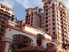 Nana Marina Court | Malaysia Hotel Discount Rates