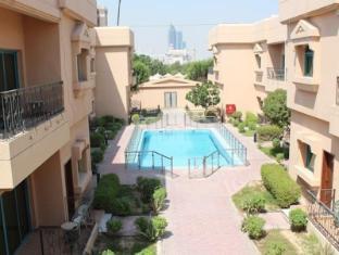 /gulf-terrace-corniche-hotel/hotel/al-khobar-sa.html?asq=5VS4rPxIcpCoBEKGzfKvtBRhyPmehrph%2bgkt1T159fjNrXDlbKdjXCz25qsfVmYT
