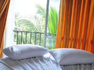 Hotel Aradhana