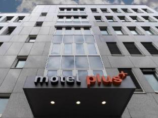 /it-it/motelplus-berlin/hotel/berlin-de.html?asq=F5kNeq%2fBWuRpQ45YQuQMg0P2gg7yxxjCdVbNPXnPDk6MZcEcW9GDlnnUSZ%2f9tcbj