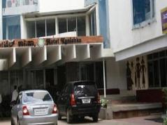 Hotel Kanishka - PHG India