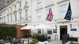/uk-ua/club-quarters-hotel-lincoln-s-inn-fields/hotel/london-gb.html?asq=m%2fbyhfkMbKpCH%2fFCE136qcpVlfBHJcSaKGBybnq9vW2FTFRLKniVin9%2fsp2V2hOU