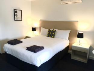 /kingsley-motel/hotel/manjimup-au.html?asq=jGXBHFvRg5Z51Emf%2fbXG4w%3d%3d