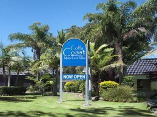 /coffs-coast-motor-inn-and-villas/hotel/coffs-harbour-au.html?asq=jGXBHFvRg5Z51Emf%2fbXG4w%3d%3d