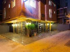 Hato Guesthouse | South Korea Hotels Cheap