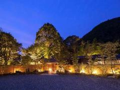 Hotel in Japan | Tsukigase Spa Hotel Ufufu
