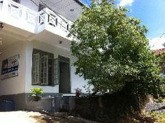 Galle Centre Home | Sri Lanka Budget Hotels