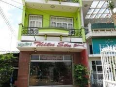 Thien Son Guest House | Cheap Hotels in Vietnam