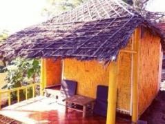 Tpp Bamboo Bungalow | Thailand Cheap Hotels